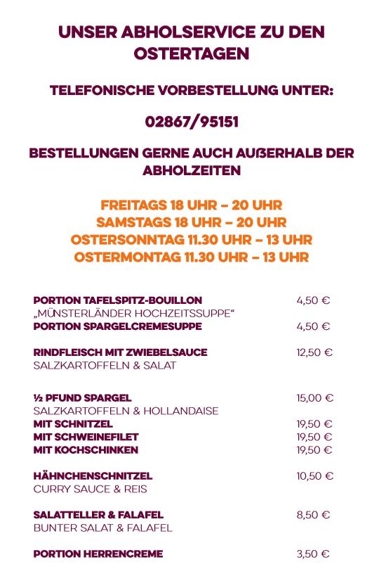 logo_dunckhoefner